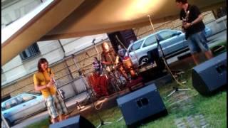 Video Čas Lesa - Živě... za Muzeem Moravská Třebová, 4.6. 2016 Holzmai
