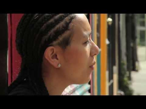 JenRo - Closet (remix)
