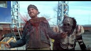Nonton Turbo Kid 2015 720p movie clip scene Bloody Fight in swimming pool Film Subtitle Indonesia Streaming Movie Download