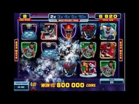 BREAK AWAY +FREE GAMES! +MEGA WIN! online free slot SLOTSCOCKTAIL microgaming