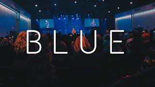 Video B L U E ( Short Film) MP3, 3GP, MP4, WEBM, AVI, FLV Juli 2018