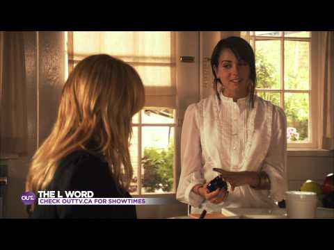 The L Word | Season 5 Episode 1 Trailer