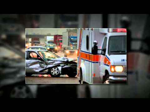 Personal Injury Lawyer St Louis