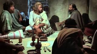 The Story of the Life and Times of Jesus Christ (Son of God). According to the Gospel of Luke. Papua New Guinea) Motu, Hiri / Hiri / Pidgin Motu / Police Motu ...