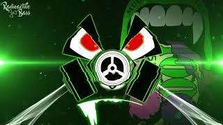 Lil Pump - Multi Millionaire ft. Lil Uzi Vert [EXTREME BASS BOOSTED]
