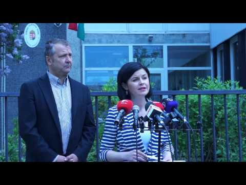 A fideszes önkormányzatok ne centralizálják az óvodákat!