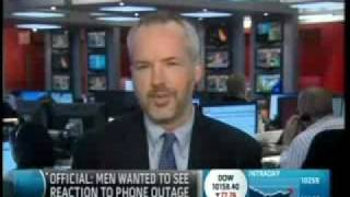 On MSNBC, Media Matters' Boehlert Slams Breitbart's