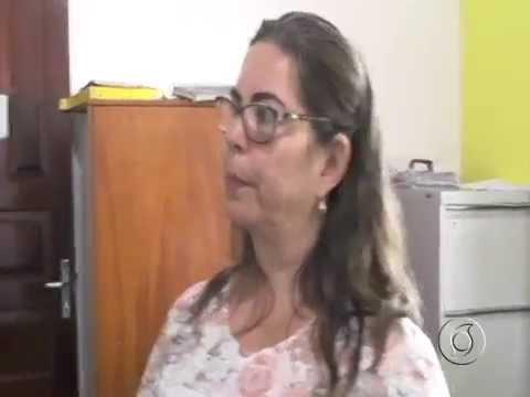 SINE EM PIMENTA BUENO OFERECE A POPULAÇÃO 153 VAGAS DE EMPREGOS