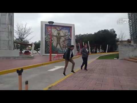 video-7FNr-Cq3CtM