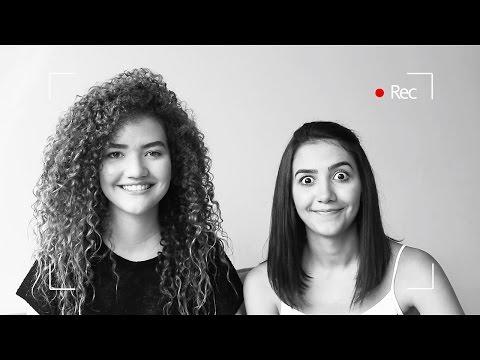 Aos araguainenses com carinho: ''ANAVITÓRIA''