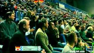 2010 LIEBHERR Men's World Cup