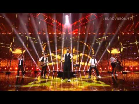 Eurovision 2014 Episode 61