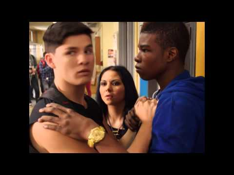 Degrassi Season 14 (1st Promo)