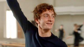映画『ダンサー そして私たちは踊った』本編冒頭映像
