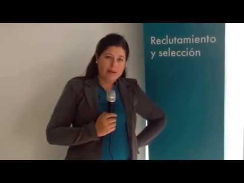 Outsource en Expo Empleo Costa Rica 2014