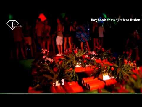 Jennifer Lopez   Dance Again ft  Pitbull & Britney Spears djMicro Video Edit