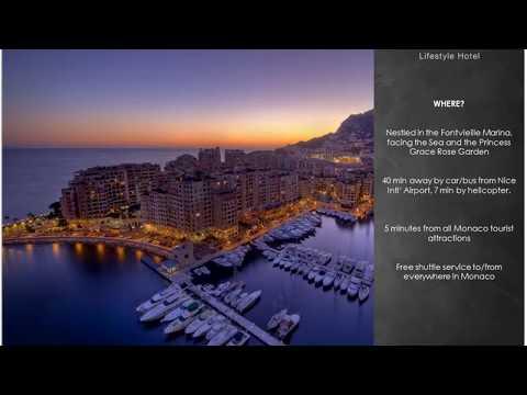 Columbus Monte-Carlo Webinar