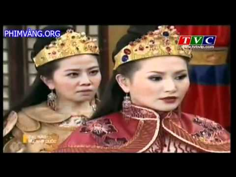 Dai nao nu nhi quoc tap 2_3.FLV