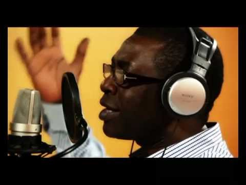 Proud to be - Yvonne Chaka Chaka featuring Youssou N'Dour