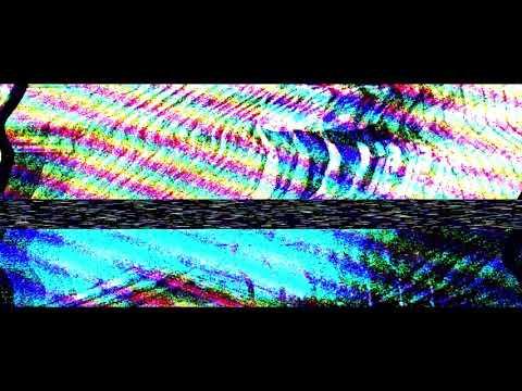 "Slim 400 ""Bruisin"" Feat. YG & Sad Boy Loko (WSHH Exclusive - Official Music Video)"