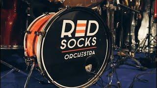Video September - Red Socks Orchestra & Adam Kukačka