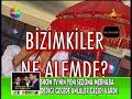 BEST OF TURKISH MODELS !!!!!!!!