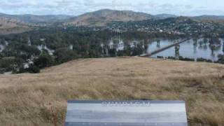 Gundagai Australia  City pictures : Images of Natwash - AUSTRALIA .....Gundagai flooding 4th Dec' 2010