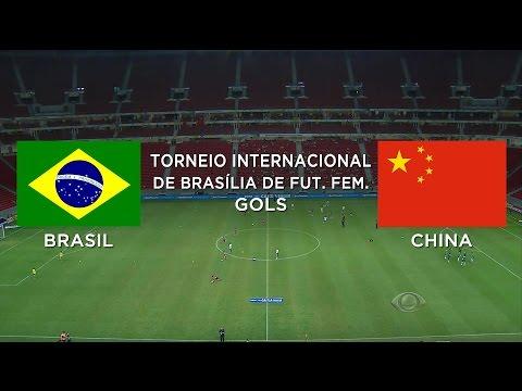Brasil - Confira - http://www.portala8.com Siga - http://twitter.com/sovideoemhd Curta - http://facebook.com/sovideoemhd TORNEIO INTERNACIONAL DE BRASÍLIA DE FUTEBOL FEMININO 2014 3ª Rodada ...