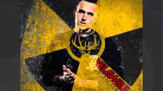 Yelawolf - Made In The U.S.A.