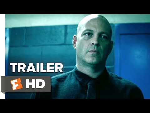 Brawl In Cell Block 99 Teaser Trailer #1 (2017) | Movieclips Trailers