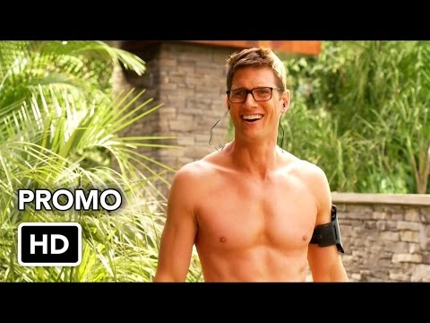 """Devious Maids 4x05 Promo """"A Time to Spill"""" (HD)"""