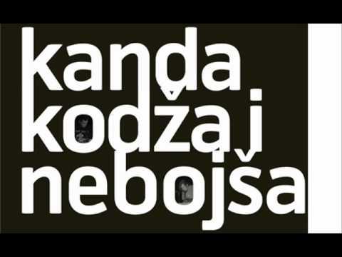 Tekst piosenki Kanda, Kodža i Nebojša - I become po polsku
