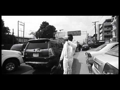 OritseFemi ft Reminisce   Tomorrow Official Video