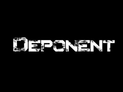 Tekst piosenki Deponent - Abyss po polsku