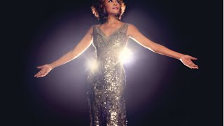 (  I look to you ) Whitney Houston - HD (GD Club Mix) T YOLO