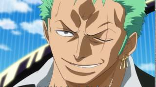 Nonton One Piece ep 766 Full Hd - Link at the description Film Subtitle Indonesia Streaming Movie Download
