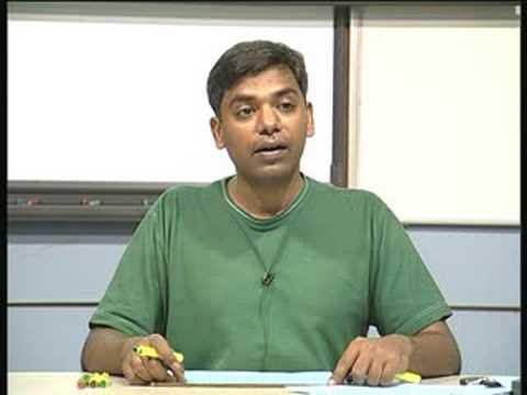 Lecture - 33 Prims Algorithm for Minimum Spanning Trees