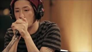 Video ONE OK ROCK - The Beginning Acoustic Ver MP3, 3GP, MP4, WEBM, AVI, FLV Agustus 2018