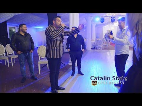 Stelyan de la Turda - De dragul mandrutei mele (LIVE NOU 2020)