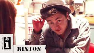 Rixton - Me and My Broken Heart (One-Take) - YouTube