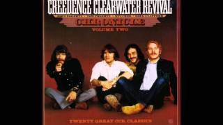 Download Lagu Creedence Clearwater Revival - Susie Q (Part 2) [Chronicle Vol. 2] Mp3
