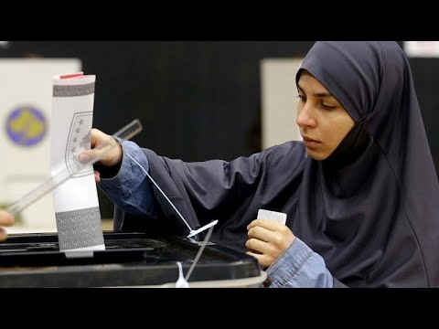 Εκλογές στο Κόσοβο: Mάχη στήθος με στήθος