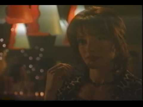 spree - Jennifer Beals in