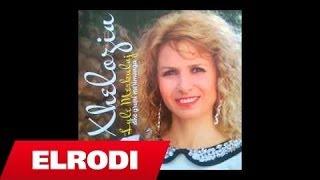 Lule Merkulaj - Vetem ne kete bote (Official Song)