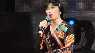 Video Bất ngờ với giọng hát thật của Hoài Linh khi đi thi Hoa Hậu | Hài Hoài Linh 2018 MP3, 3GP, MP4, WEBM, AVI, FLV Agustus 2019