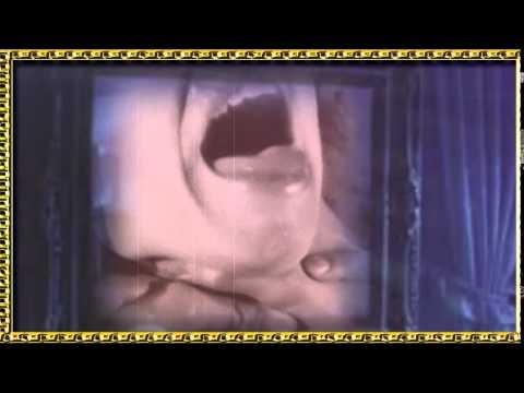 "Tim Korg "" The Boogeyman"" 1980 soundtrack"