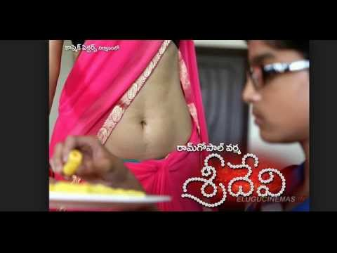 Video Ram Gopal Varma's Sridevi Movie Firstlook  Teaser Trailer download in MP3, 3GP, MP4, WEBM, AVI, FLV January 2017