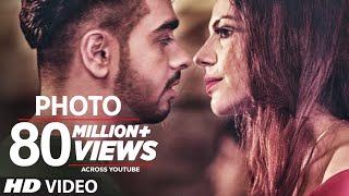 Video Photo Karan Sehmbi Full video | Latest Punjabi Song 2016 | T-Series Apna Punjab MP3, 3GP, MP4, WEBM, AVI, FLV Agustus 2018