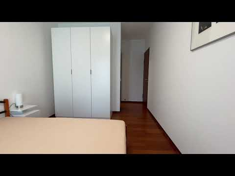 Video Pronájem bytu 3+kk v komplexu VILLA BIANCA, Praha 6 - Břevnov