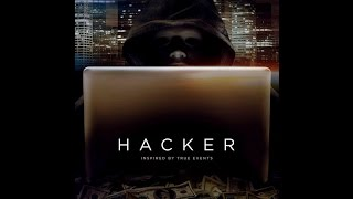 Nonton HACKER Official trailer 2016 HD Film Subtitle Indonesia Streaming Movie Download